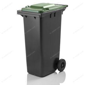 180L container