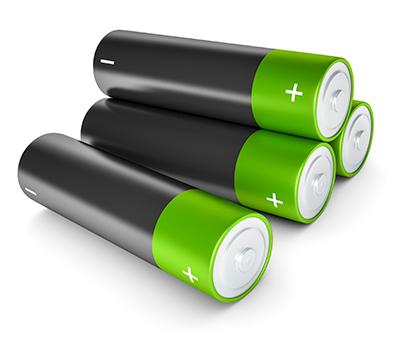 brugte-batterier2