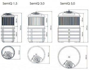 semiQ