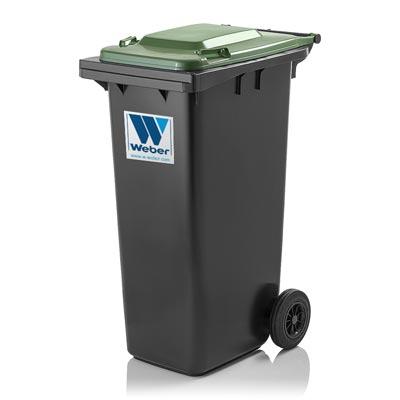 wheelie-bins-180-l-01m
